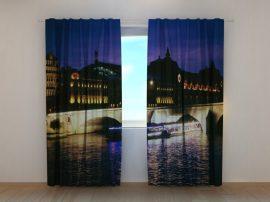 Híd Velencében