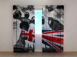 Brit zászló