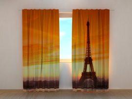 Eiffel Torony 4