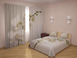 Riga orchideák
