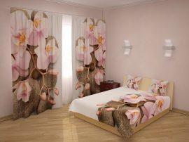 Bécsi orchideák 2