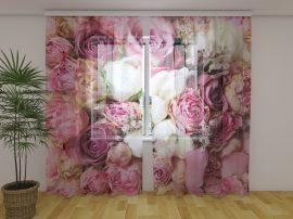 Rózsaszín álom