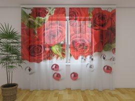 Rózsa és rózsafüzérek