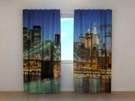 Manhattan híd 2