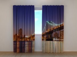 Manhattan híd 5