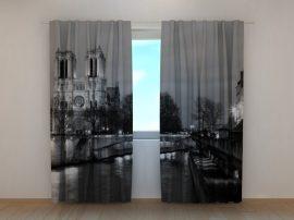 Notre-Dame de Párizs
