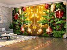 Karácsonyi játékok