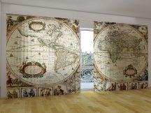 Nagy térkép