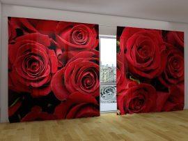 Rózsák 2