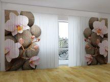 Bécsi orchideák