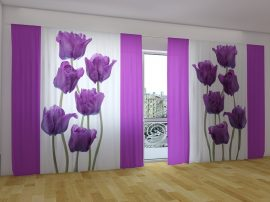 Valcer tulipánok