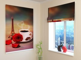 Francia kávé