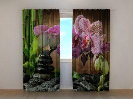 Ragyogó orchideák